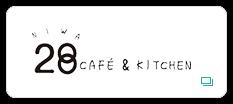28cafe&kitchen